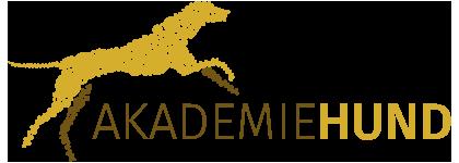Akademie Hund · Wissenschaftlich fundiertes Hundetraining