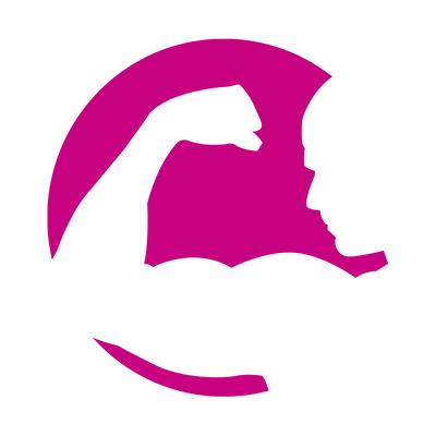 Der Kreativ Schmi(e)d, Werner Schmid, Regensburg, Logo