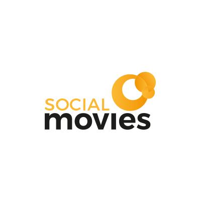 Social Movies Regensburg