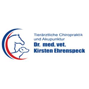 Logo von Kirsten Ehrenspeck
