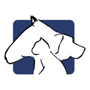 Logo Tierarzt Dr. Nicola Heßling